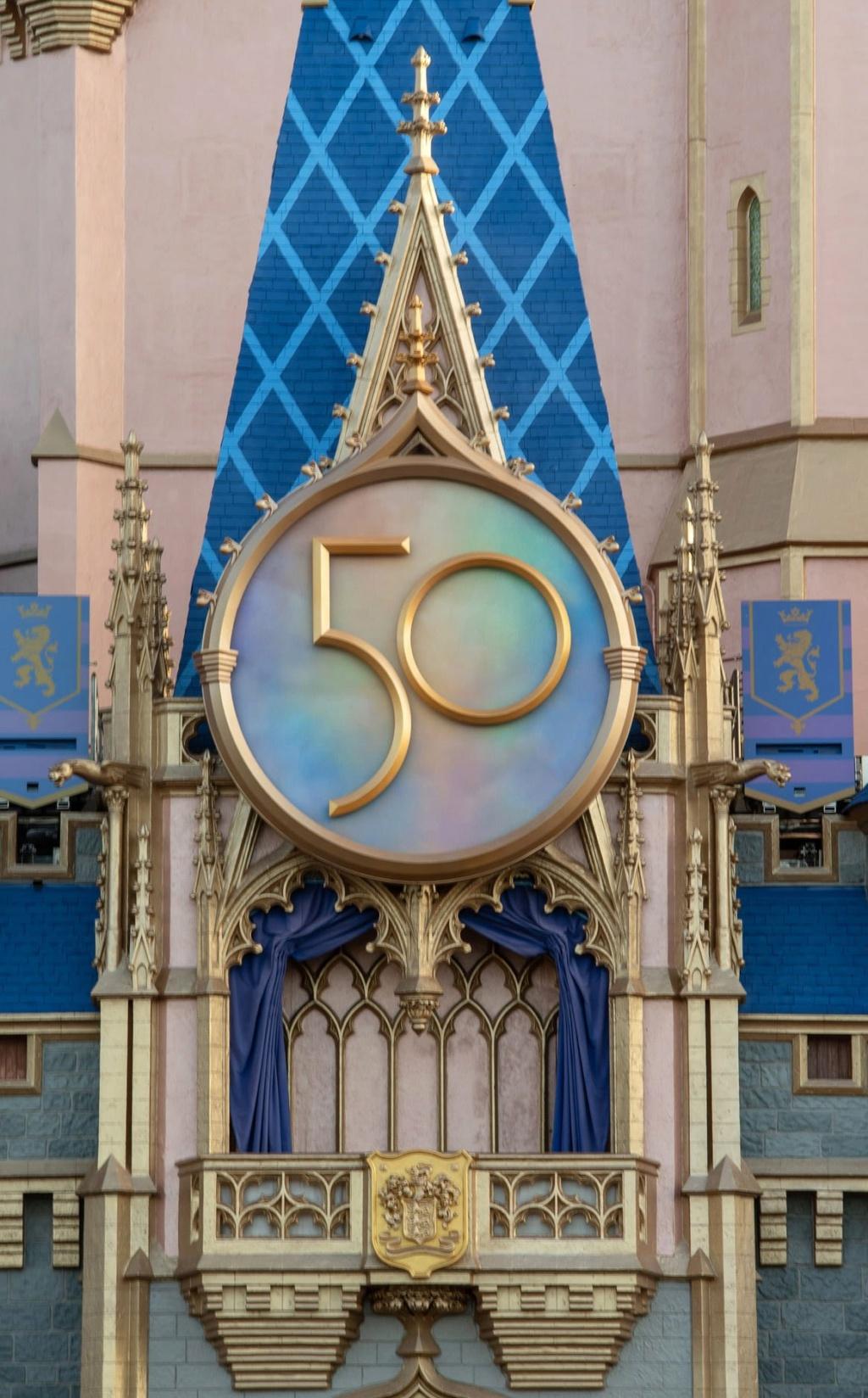 Walt Disney World: Novità - Pagina 8 E6_msc10