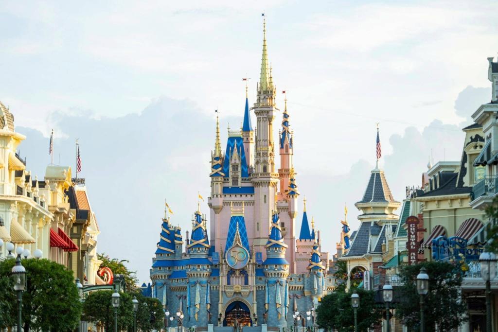 Walt Disney World: Novità - Pagina 8 E6_msc11