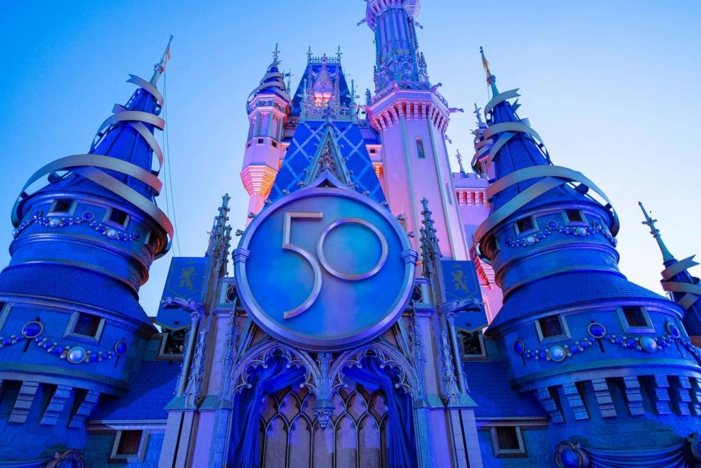 Walt Disney World: Novità - Pagina 8 E6_msc12