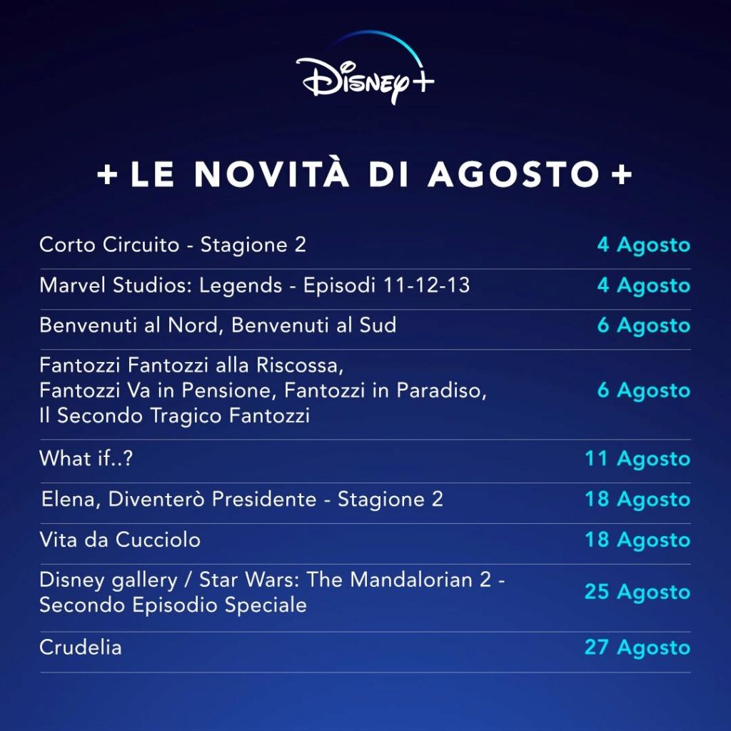 Disney+ - Pagina 18 E7yemr10