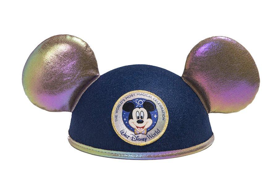 Walt Disney World: Novità - Pagina 9 E8he_t13