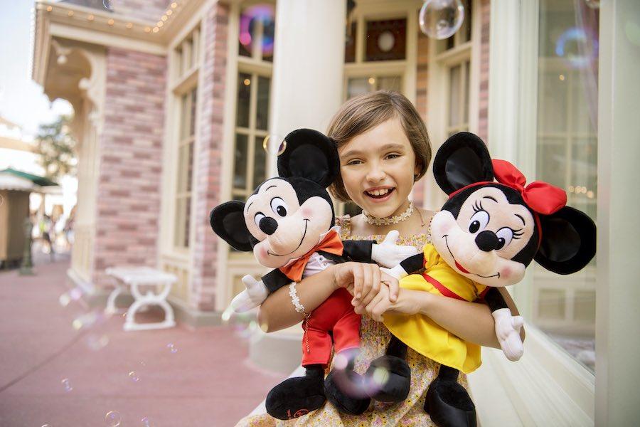Walt Disney World: Novità - Pagina 9 E8hfbi11