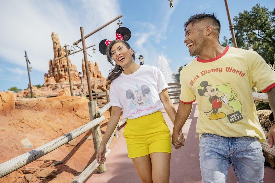 Walt Disney World: Novità - Pagina 9 E8hfbj10