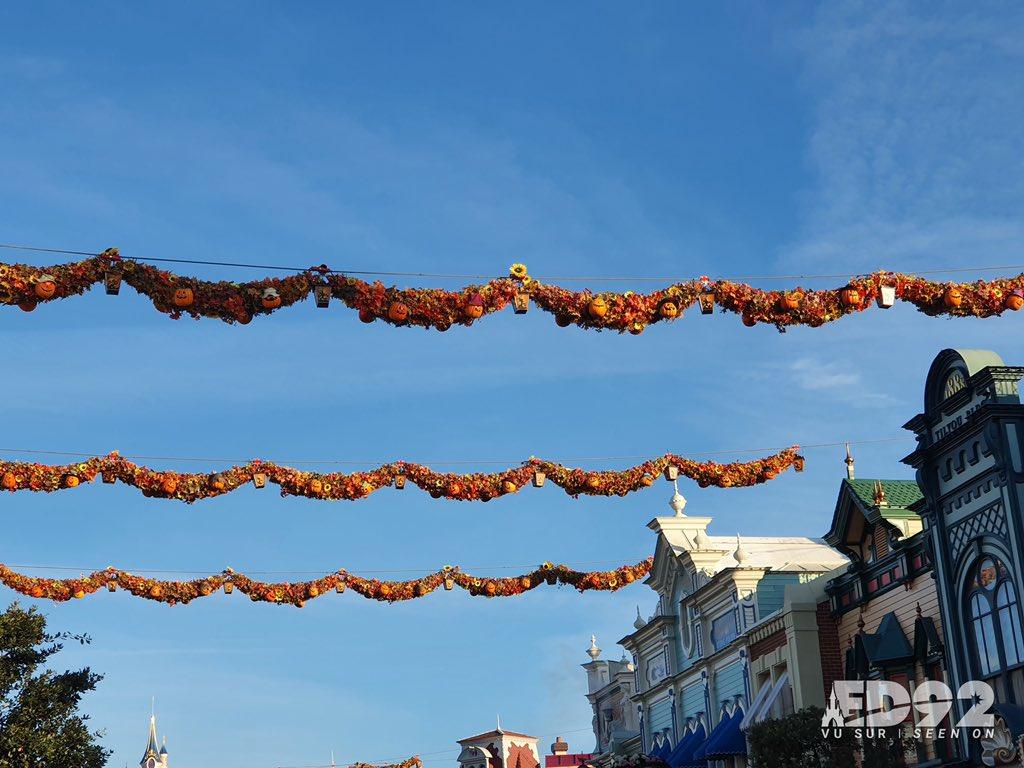 2021 - Festival Halloweem Disney E_9abo10