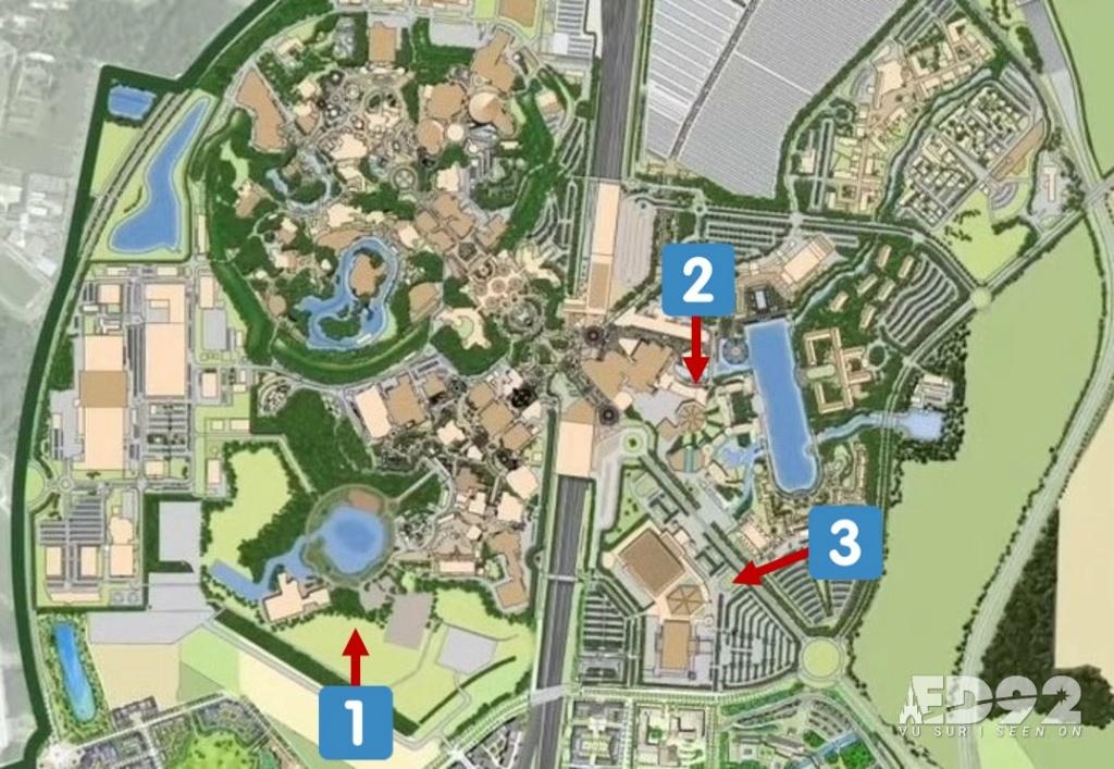 Espansione Walt Disney Studios Park - Pagina 8 E_otpp10