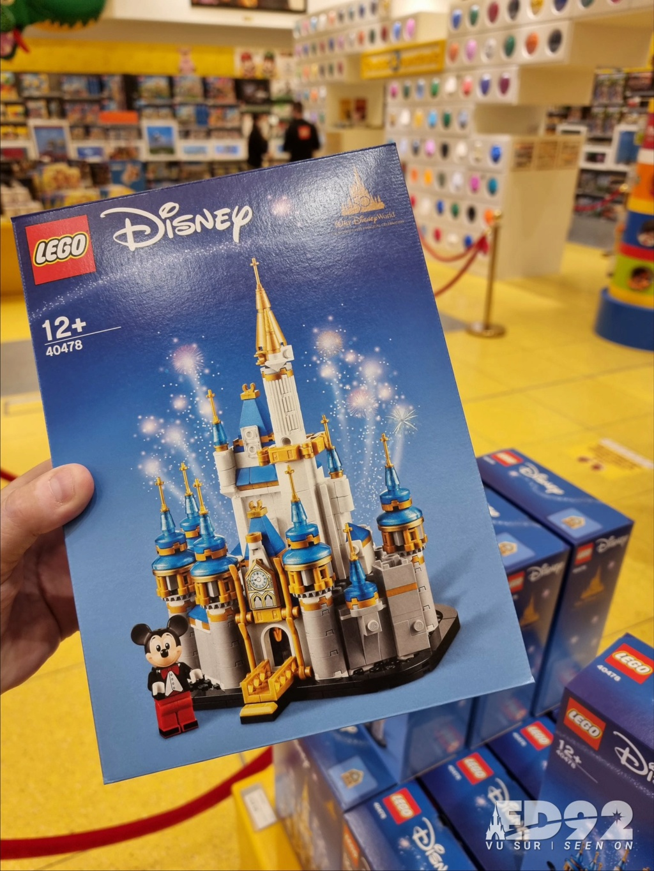 Merchandise: tutto quello che si vende nel resort - Pagina 11 Fbp16e10