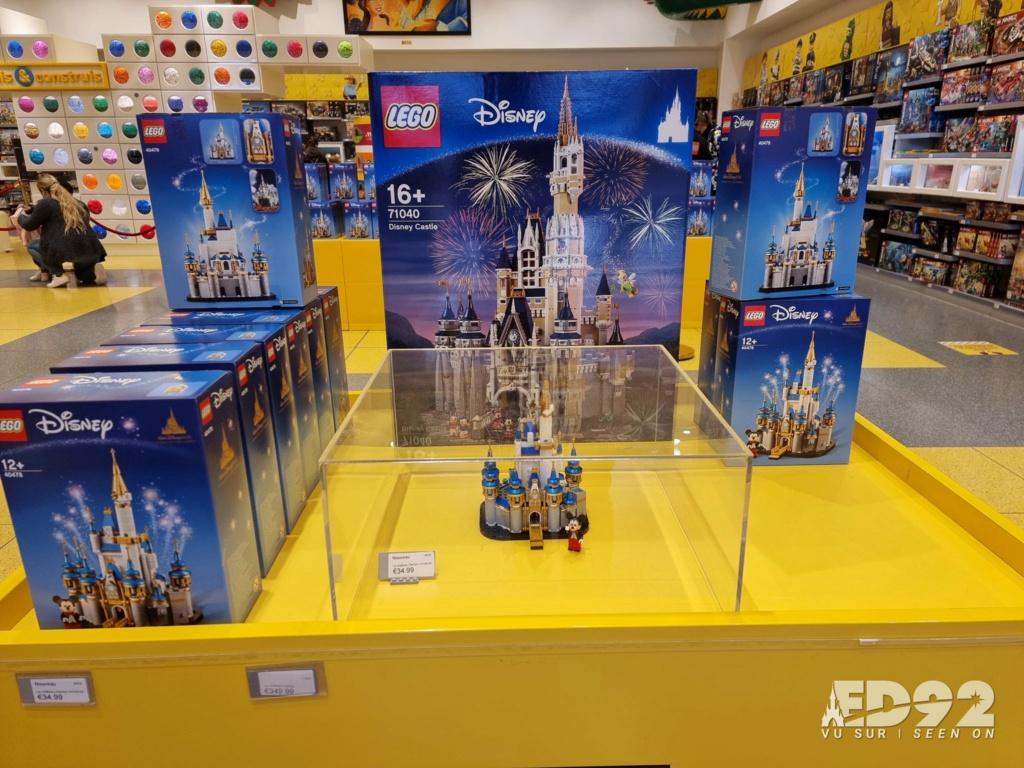 Merchandise: tutto quello che si vende nel resort - Pagina 11 Fbp16f11