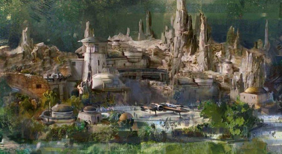 Espansione Walt Disney Studios Park Img_2011