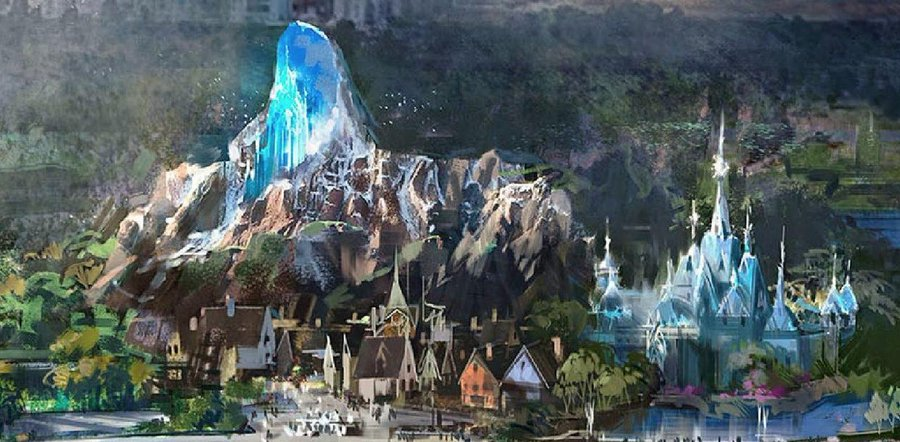 Espansione Walt Disney Studios Park Img_2012