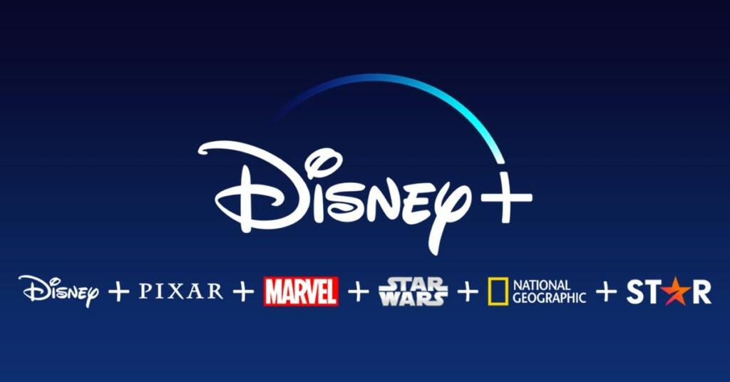 Disney+ Introd10