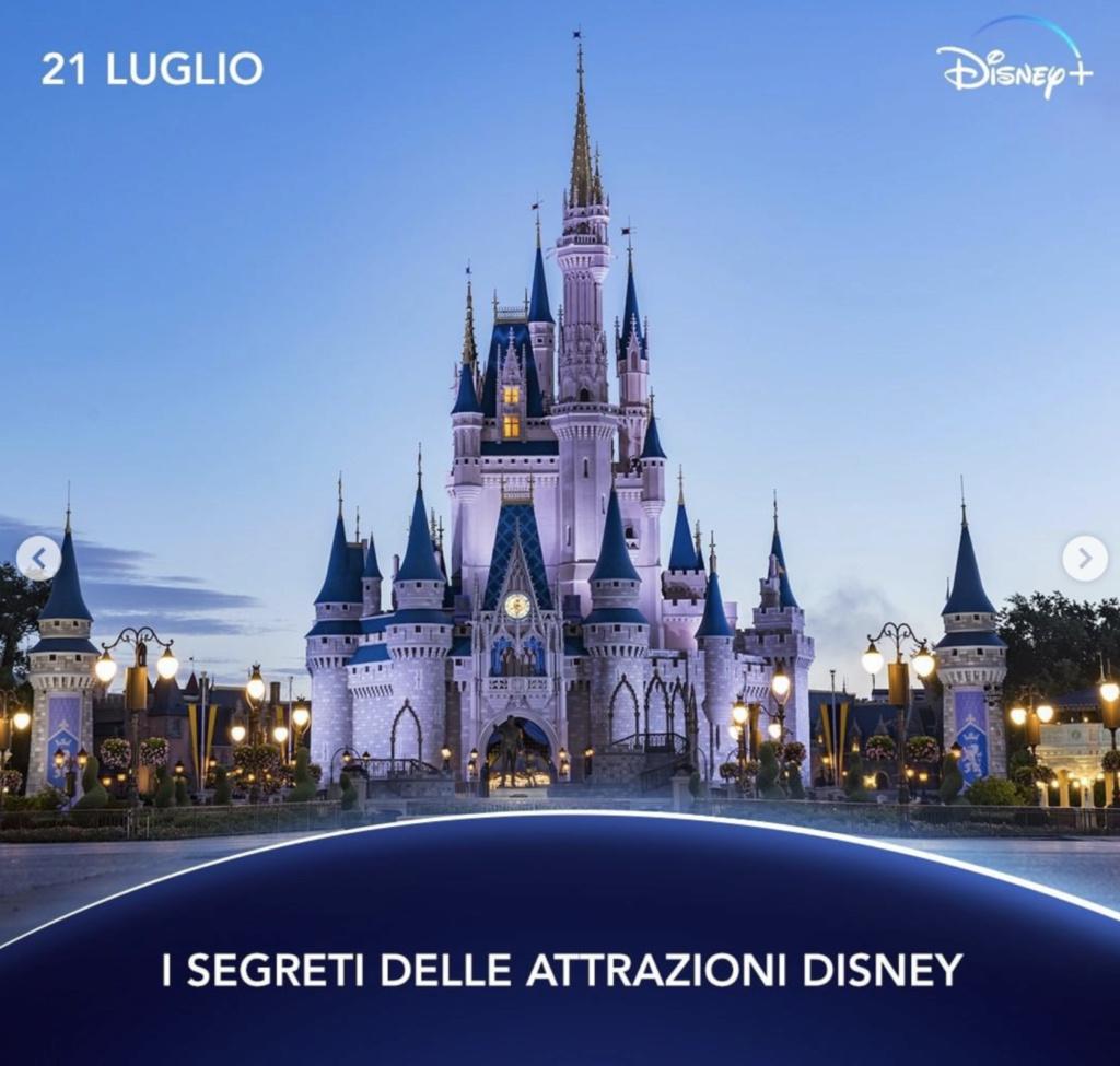 Disney+ - Pagina 17 Scherm13