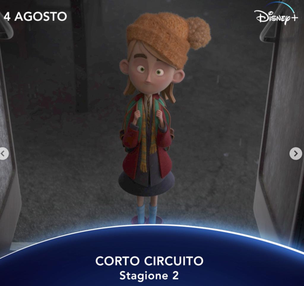 Disney+ - Pagina 18 Scherm19