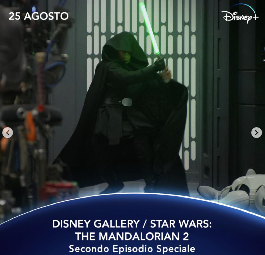 Disney+ - Pagina 18 Scherm23
