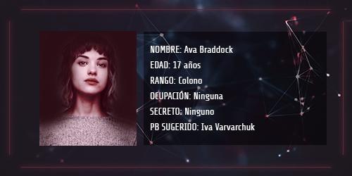 Ava Braddock Ava_br10