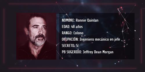 Ronnie Quinlan Ronnie10