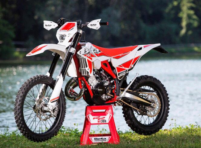 Quiero moto ¿cual? 15263013