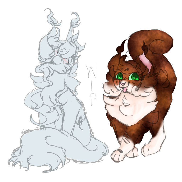 Mosskit of WindClan Untitl23