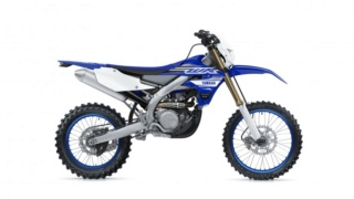 Honda CRF450 L ????? - Page 10 Yamaha10