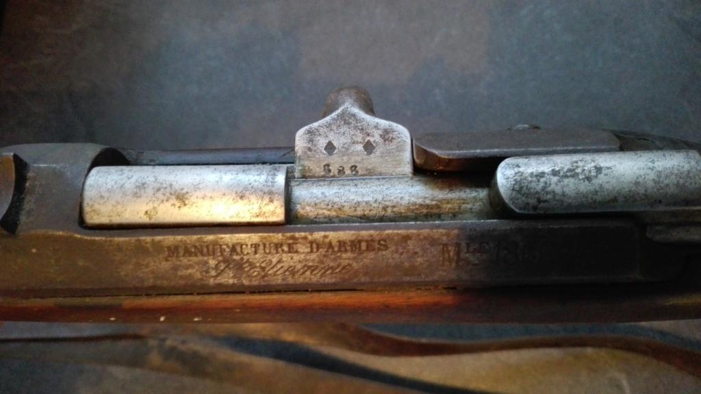 Fusil 1886-74 Img_2010