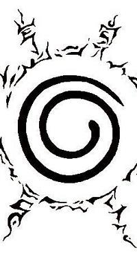 Naruto Wakai Seal10
