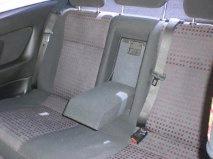 Compatibilidad asientos sport Astra_10