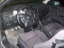 Compatibilidad asientos sport Opel_a10