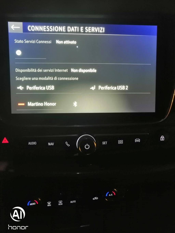 Servizio Opel Connect - Pagina 4 Img_2012