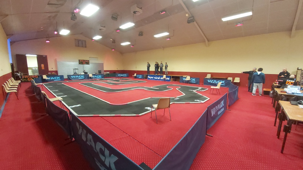 Championnat ZCup3 course N°5 Ully 01_la_12