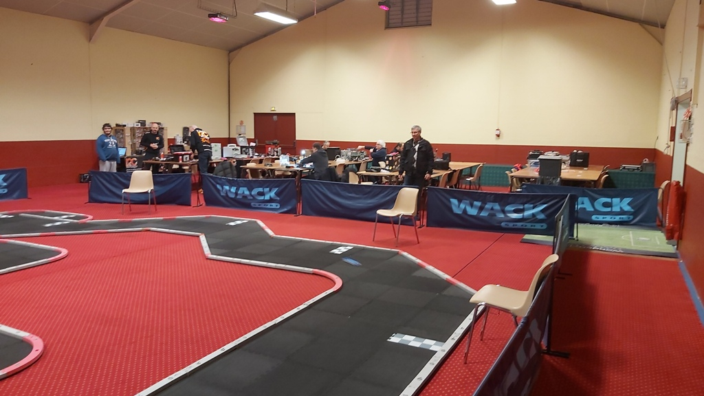 Championnat ZCup3 course N°5 Ully 02_les10