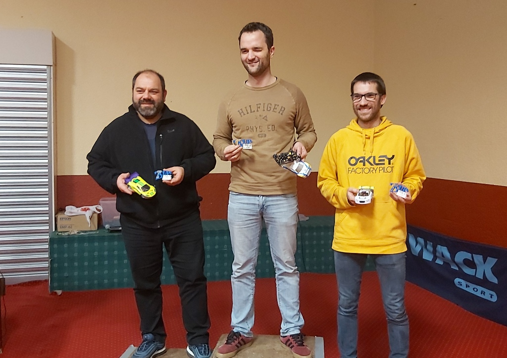 Championnat ZCup3 course N°5 Ully 05_vai10