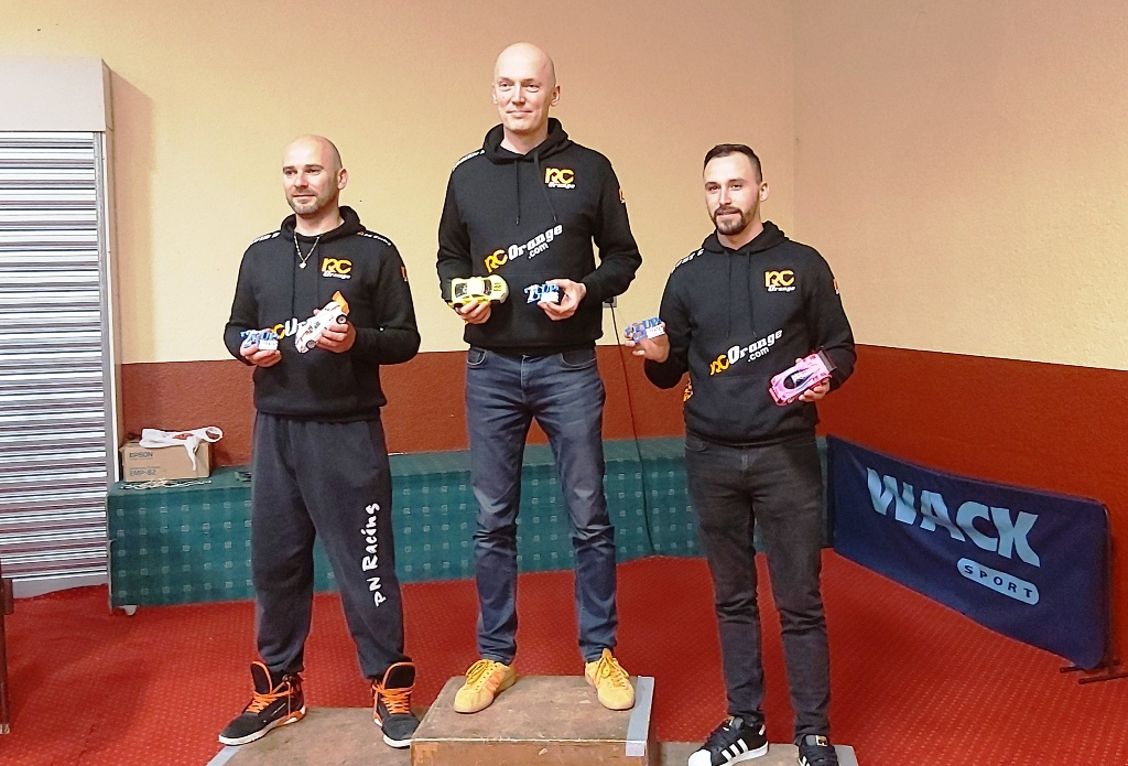 Championnat ZCup3 course N°5 Ully 08_vai11