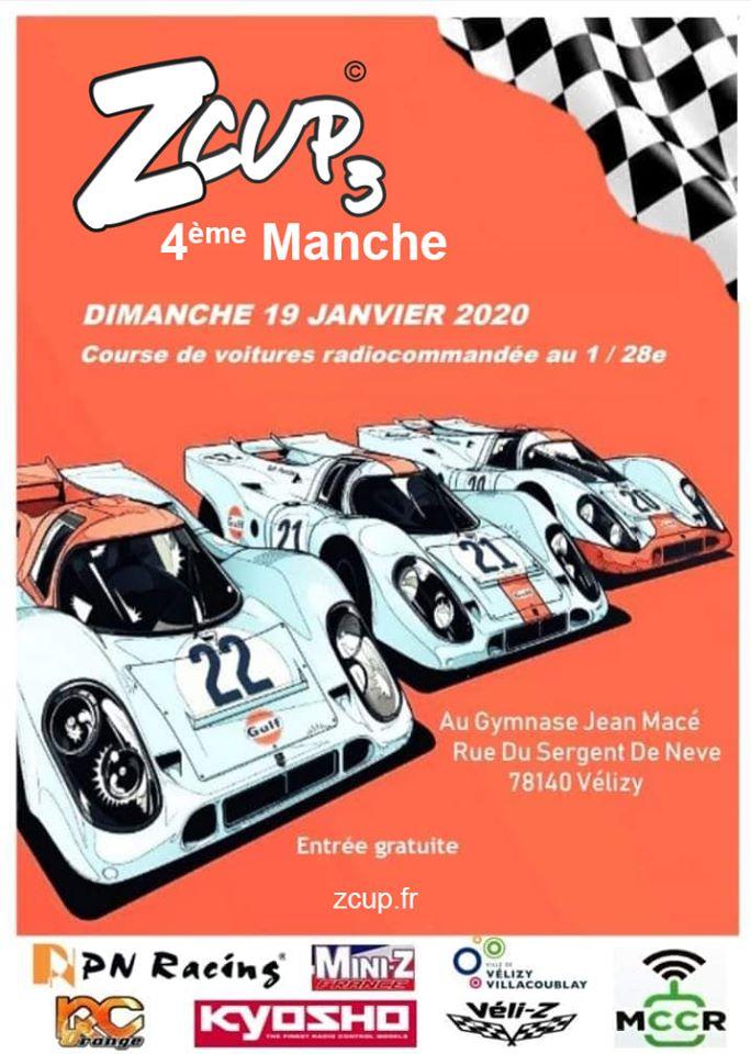 4° Manche Zcup3 4_manc10