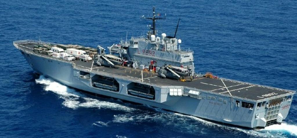 Proyección Naval 2022-2026 Lpd_cl10