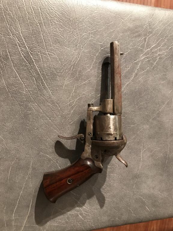 info revolver Img_3710