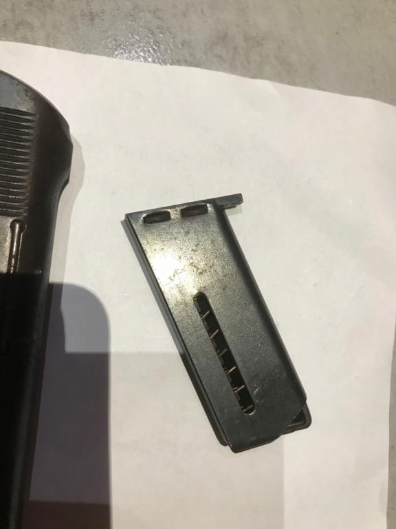 Identification  pistolets 6.35 Img_8111