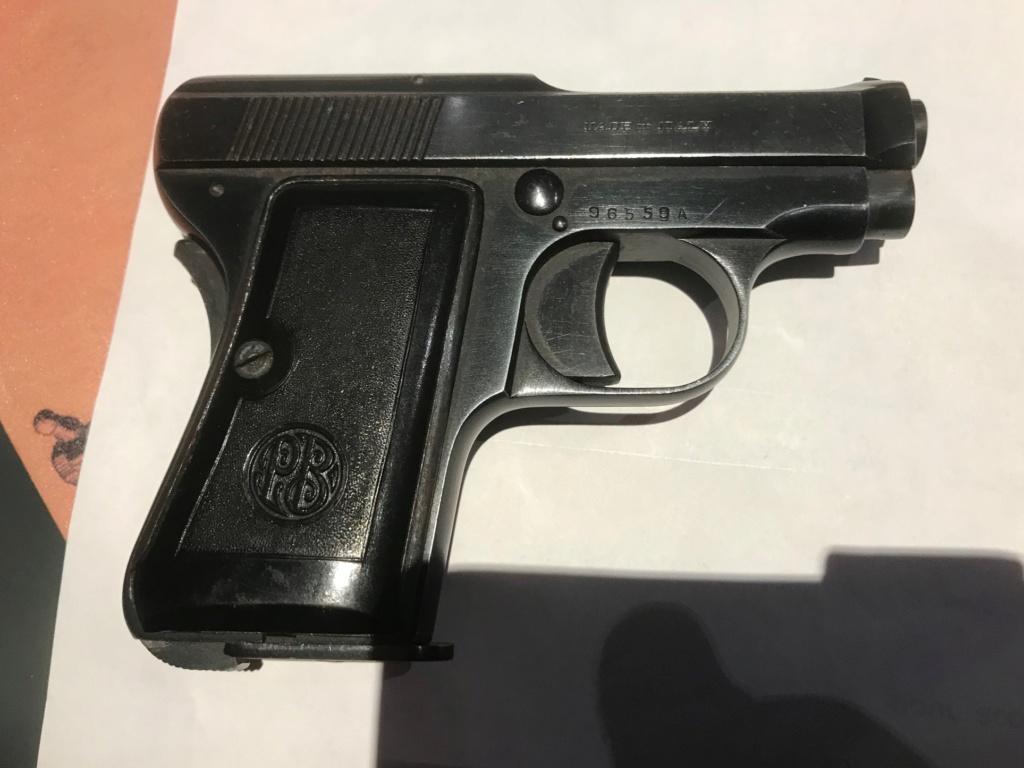 Identification  pistolets 6.35 Img_8112
