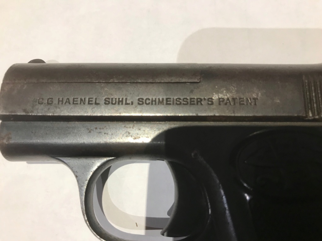 Identification  pistolets 6.35 Img_8115