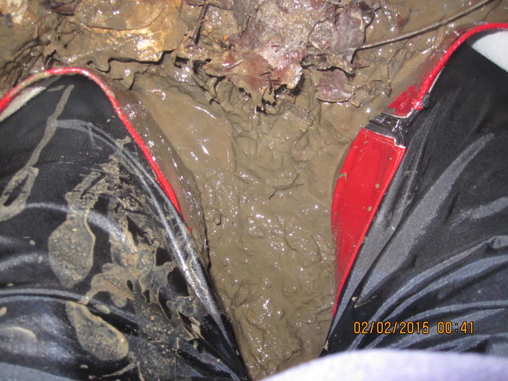 """Женские """"ботфорты"""" на высоких каблуках в грязи!!! Img_7610"""