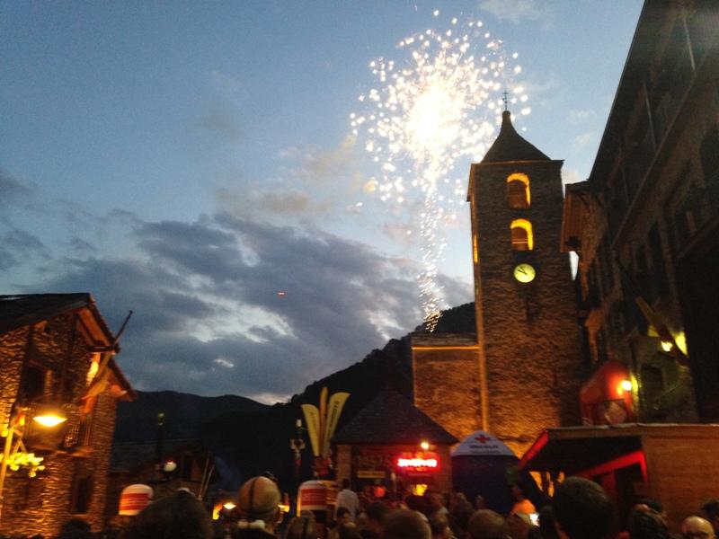 Adieu à l'AUTV-Andorra Ultra Trail Vallnord - Muchas gracias Azimg_11