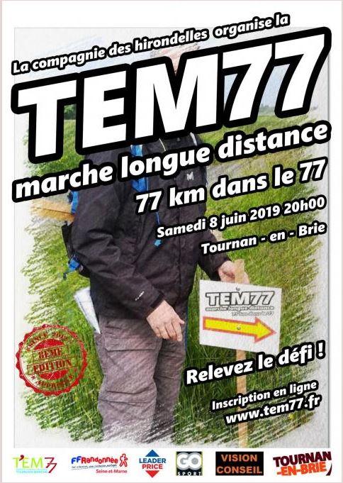 La TEM77 - 77Km dans le 77 ! - Sam 8 Juin 2019 - 20H Captur10