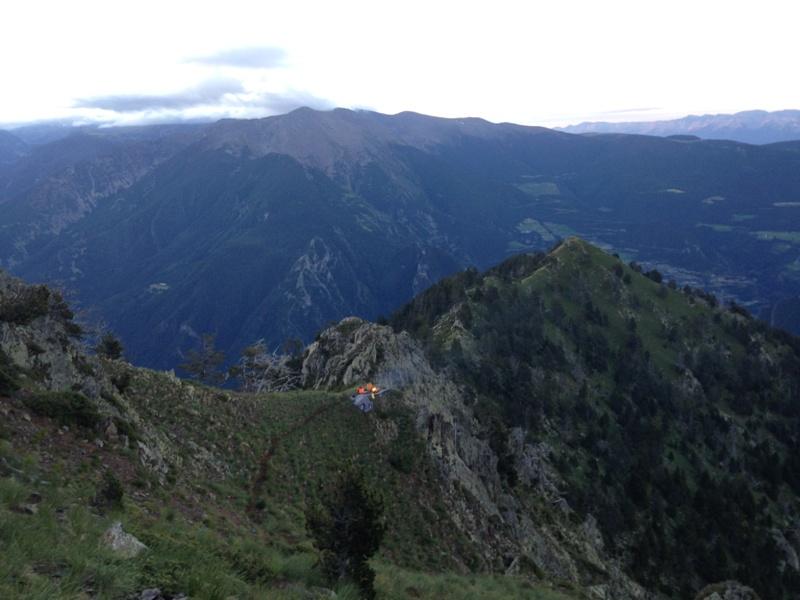 Adieu à l'AUTV-Andorra Ultra Trail Vallnord - Muchas gracias Img_0612