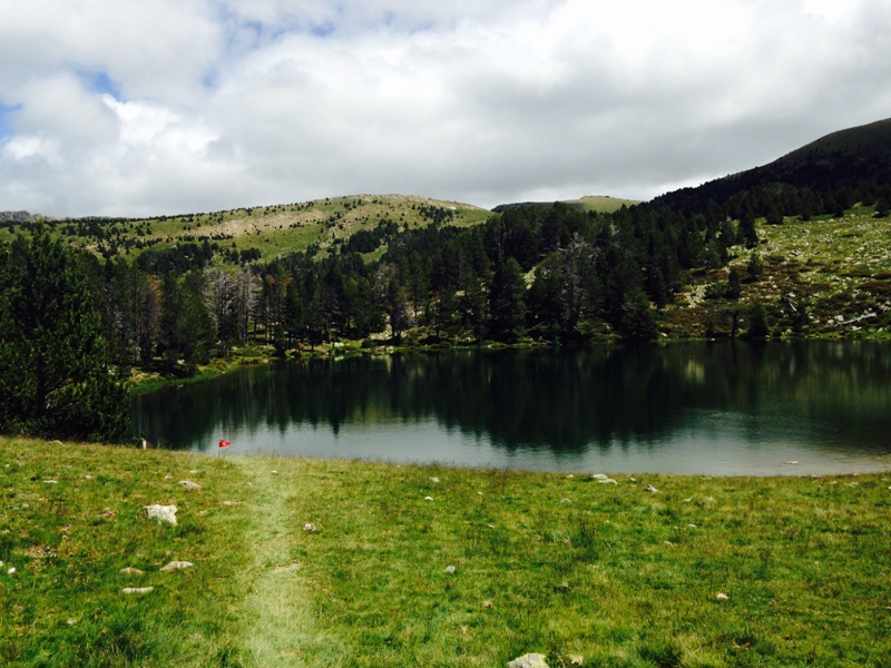 Adieu à l'AUTV-Andorra Ultra Trail Vallnord - Muchas gracias Img_0711