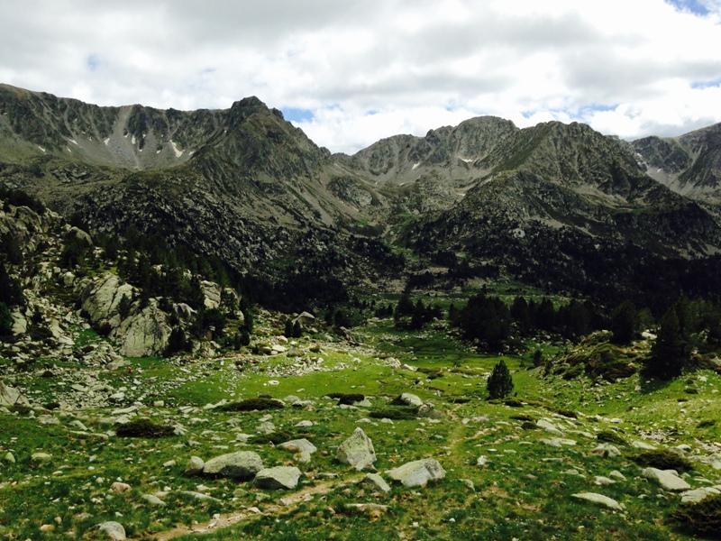 Adieu à l'AUTV-Andorra Ultra Trail Vallnord - Muchas gracias Img_0712