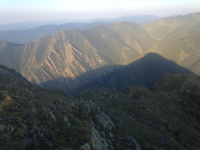 Adieu à l'AUTV-Andorra Ultra Trail Vallnord - Muchas gracias Img_0912
