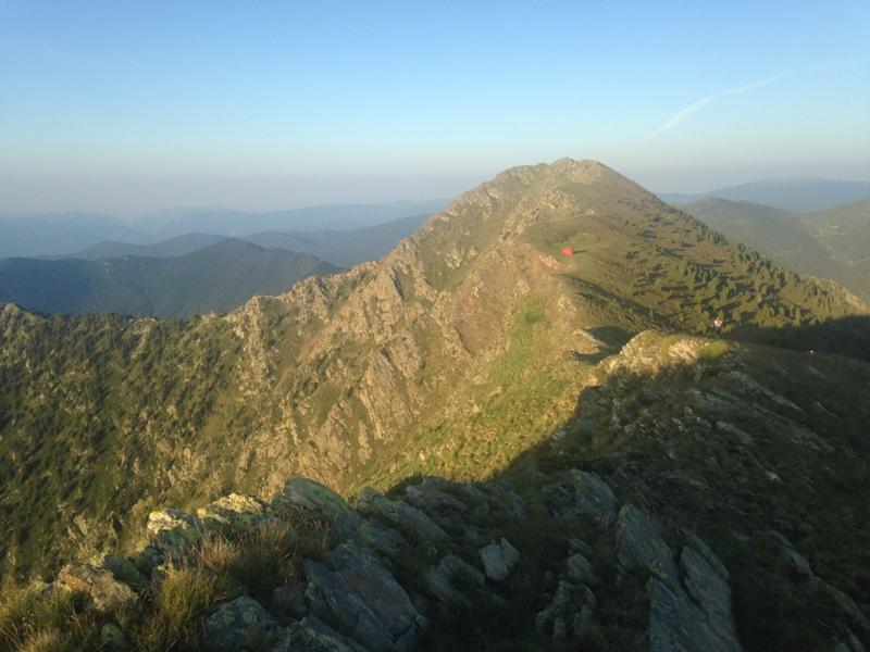 Adieu à l'AUTV-Andorra Ultra Trail Vallnord - Muchas gracias Img_0913