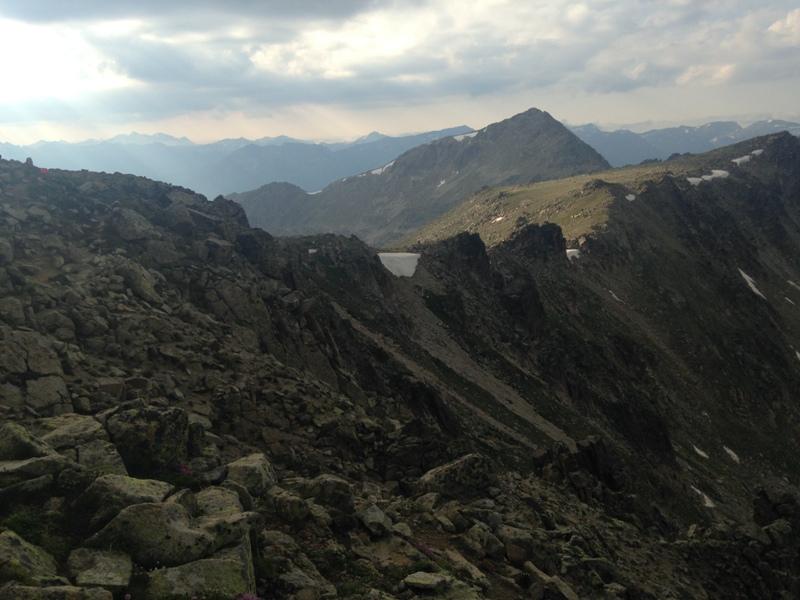 Adieu à l'AUTV-Andorra Ultra Trail Vallnord - Muchas gracias Img_1010