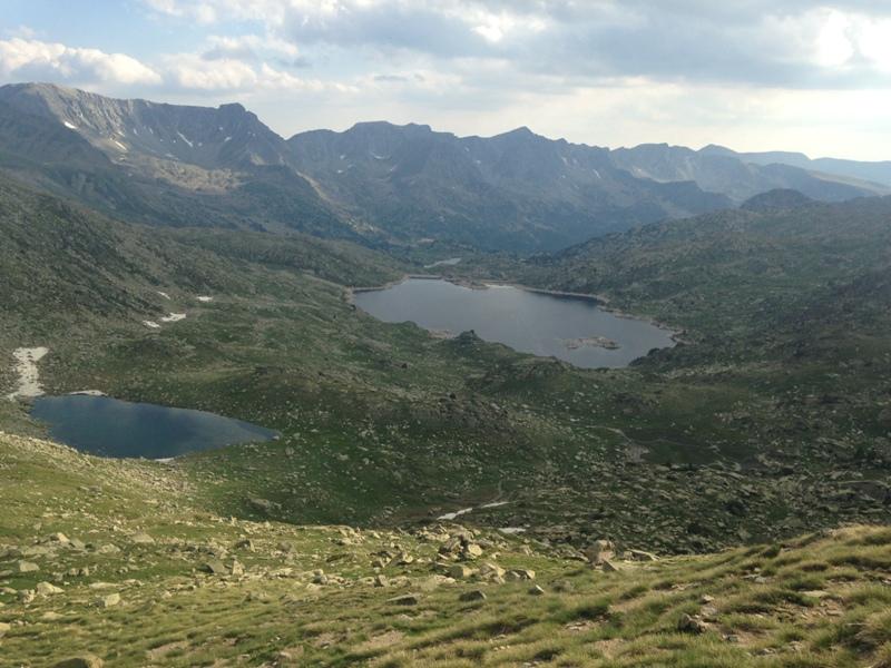 Adieu à l'AUTV-Andorra Ultra Trail Vallnord - Muchas gracias Img_1011