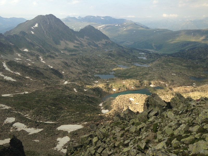 Adieu à l'AUTV-Andorra Ultra Trail Vallnord - Muchas gracias Img_1012
