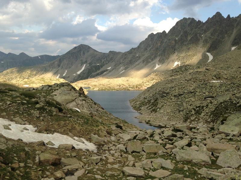 Adieu à l'AUTV-Andorra Ultra Trail Vallnord - Muchas gracias Img_1013