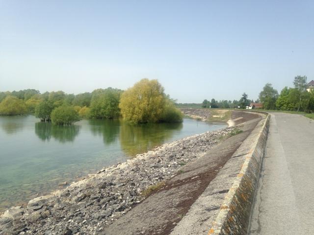 Fête de la Rando au Lac du Der (51) - Dim 3/05/2020 - ANNULÉ Img_2612
